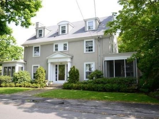 2 Beach Bluff Ave, Swampscott, MA 01907
