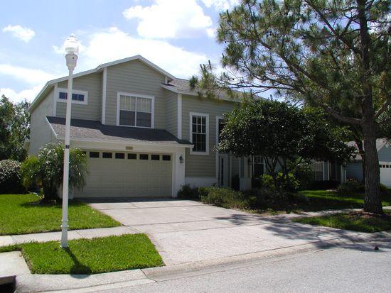 17745 Esprit Dr, Tampa, FL 33647