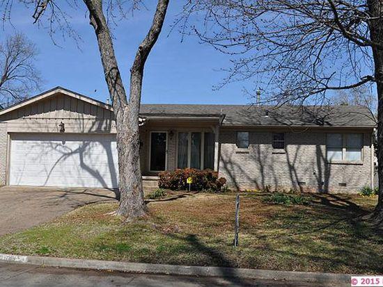 1641 E 55th St, Tulsa, OK 74105