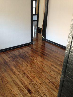 940 S Flood Ave, Norman, OK 73069