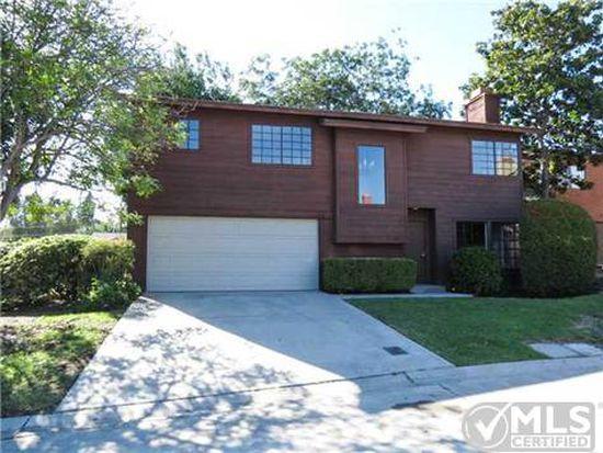 7650 Homewood Pl, La Mesa, CA 91942