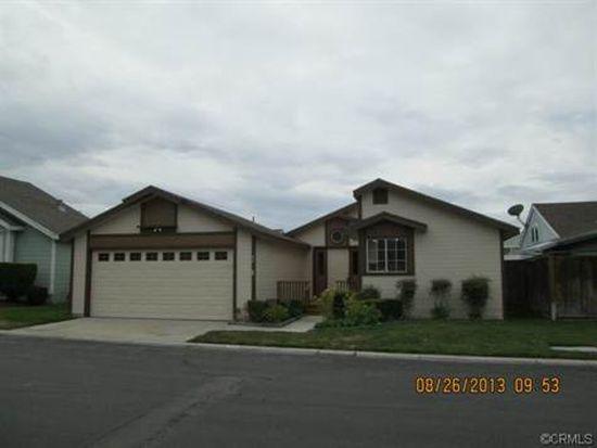140 W Pioneer Ave SPC 53, Redlands, CA 92374