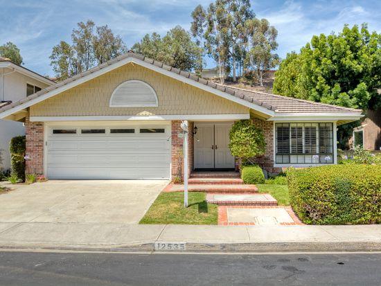 12535 Rougemont Pl, San Diego, CA 92131