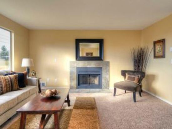 1310 227th Pl SW, Bothell, WA 98021