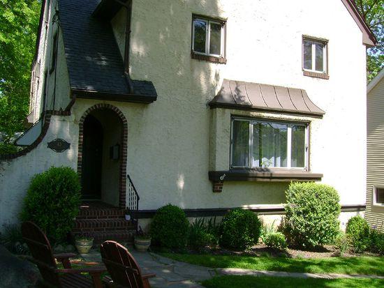 43 Pine St, Millburn, NJ 07041