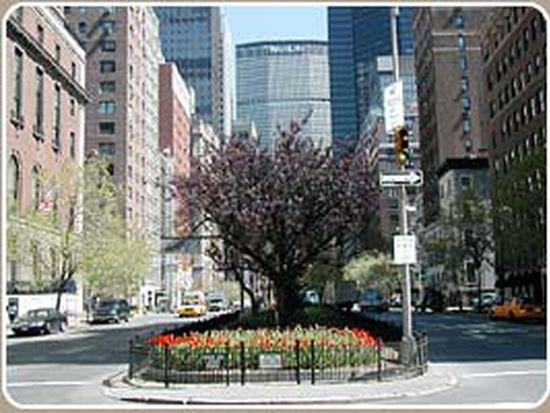 110 E 36th St APT 10B, New York, NY 10016