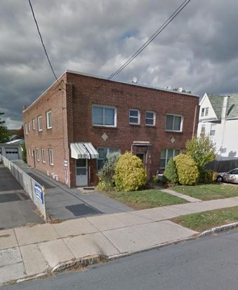 199 Old River Rd APT 3, Wilkes Barre, PA 18702