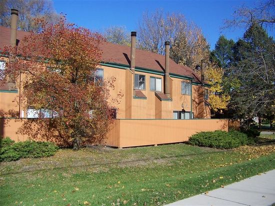 506 E Coolspring Ave APT D, Michigan City, IN 46360