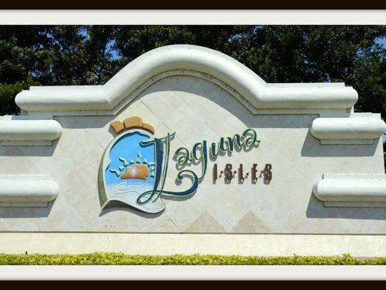 19404 SW 67th St, Fort Lauderdale, FL 33332