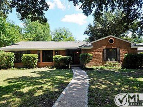 9930 Harwell Dr, Dallas, TX 75220
