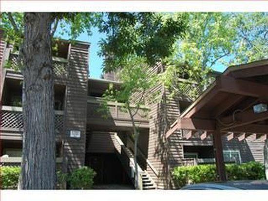 1115 Yarwood Ct, San Jose, CA 95128
