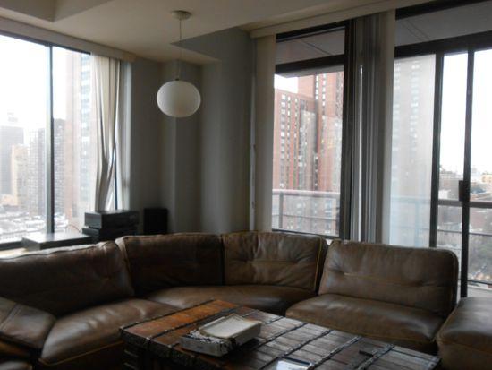300 E 93rd St APT 28A, New York, NY 10128