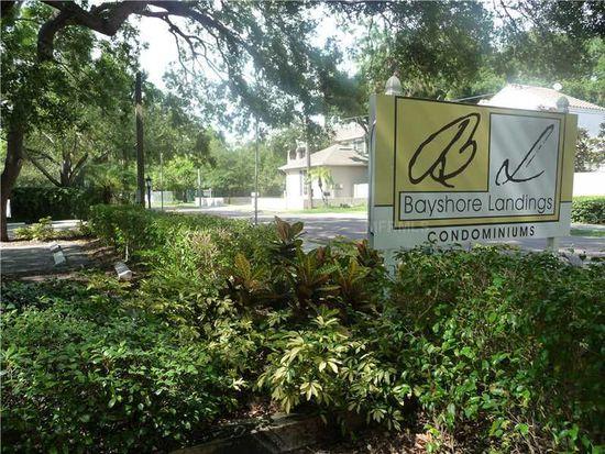 5221 Bayshore Blvd APT 28, Tampa, FL 33611