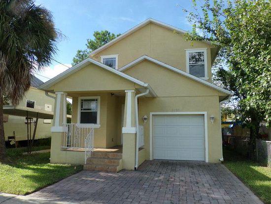 2507 W Palmetto St, Tampa, FL 33607