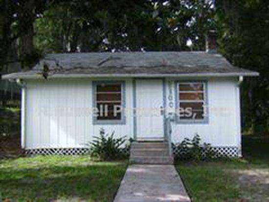 100 Jackson St, Maitland, FL 32751