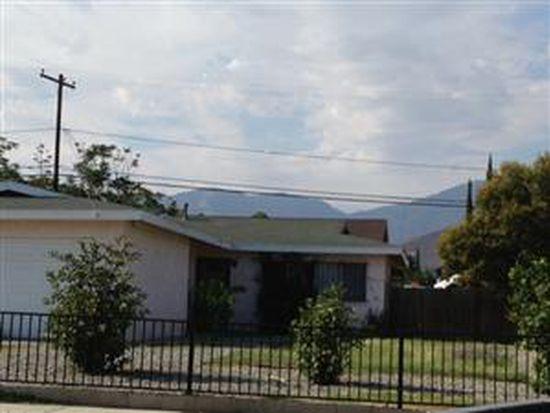 1830 W 30th St, San Bernardino, CA 92407