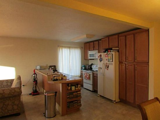 8034 Linda Vista Rd APT 2N, San Diego, CA 92111