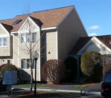 39 Hunters Run Pl UNIT 39, Haverhill, MA 01832