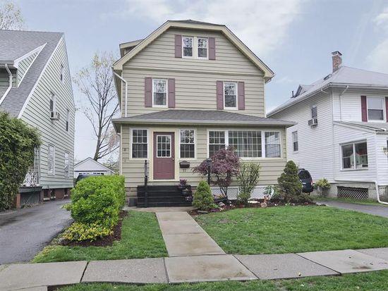 77 High St, Glen Ridge, NJ 07028
