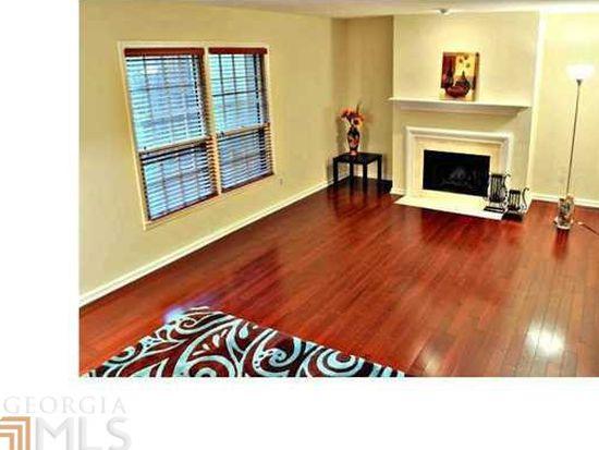 100 Adrian Pl NW, Atlanta, GA 30327
