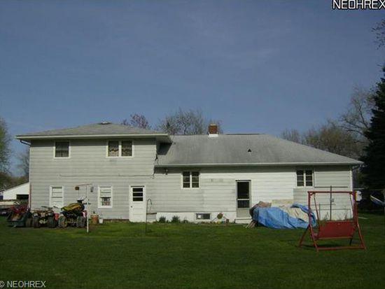5849 Ogden Ave, Ashtabula, OH 44004