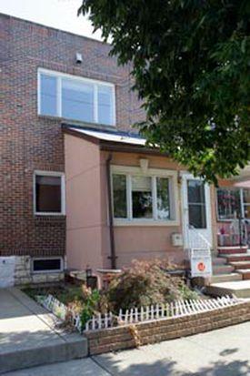 1023 Johnston St, Philadelphia, PA 19148