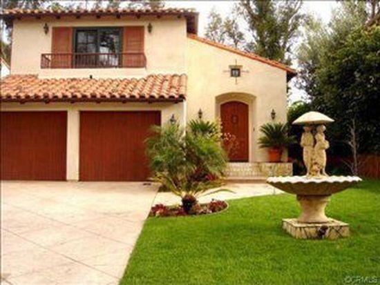 3137 Via La Selva, Palos Verdes Estates, CA 90274