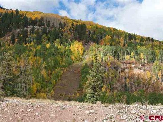 85 Vermillon Dr, Durango, CO 81301