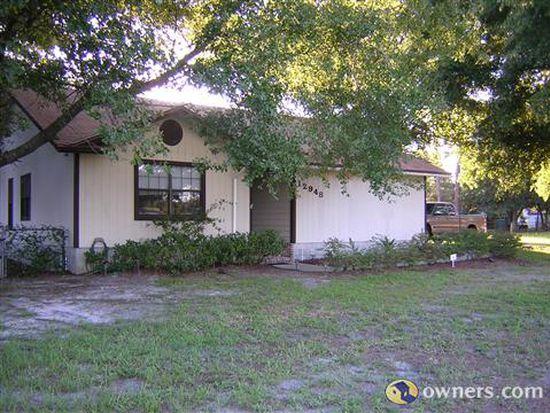 12948 Gillespie Ave, Jacksonville, FL 32218
