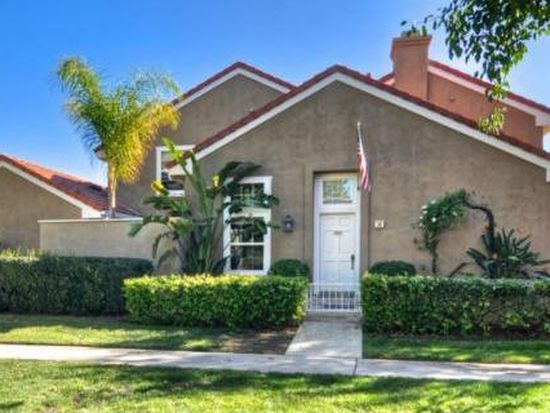 28 Wellesley, Irvine, CA 92612