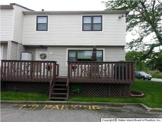 441 Willow Rd E # 1, Staten Island, NY 10314