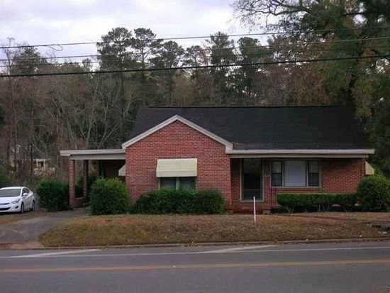 500 Glover Ave, Enterprise, AL 36330