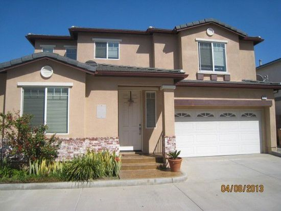 5626 Sprague Ave, Cypress, CA 90630