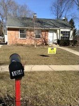 104 Perth Rd, Cary, IL 60013