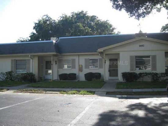1457 Normandy Park Dr APT 5, Clearwater, FL 33756