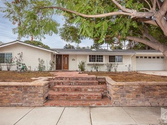 362 Bedford Pl, Thousand Oaks, CA 91360