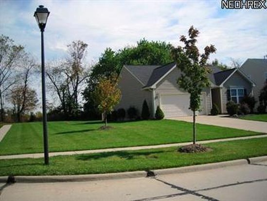 705 Sparrow Way, Wadsworth, OH 44281