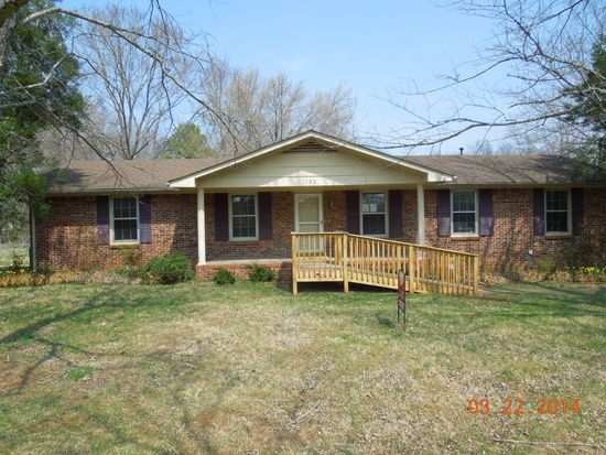 132 Rainbow Pl, La Vergne, TN 37086