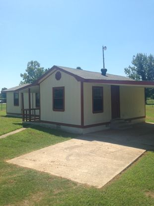 406 Highway 286 E, Conway, AR 72032