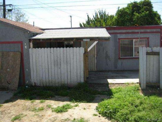 1304 E Tichenor St, Compton, CA 90221