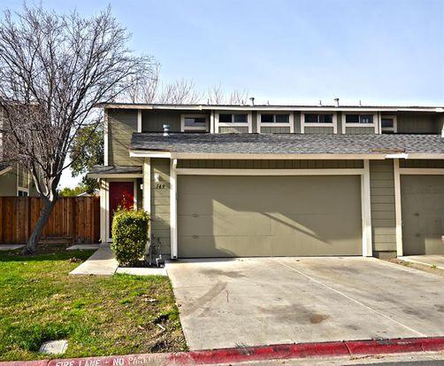 149 Goularte Way, San Jose, CA 95116