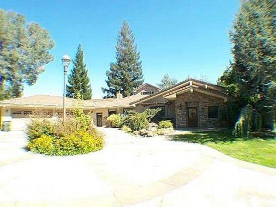 7255 Oak Pine Ln, Granite Bay, CA 95746