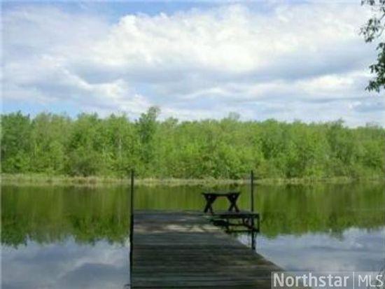 4837 S Riverside Rd, Moose Lake, MN 55767