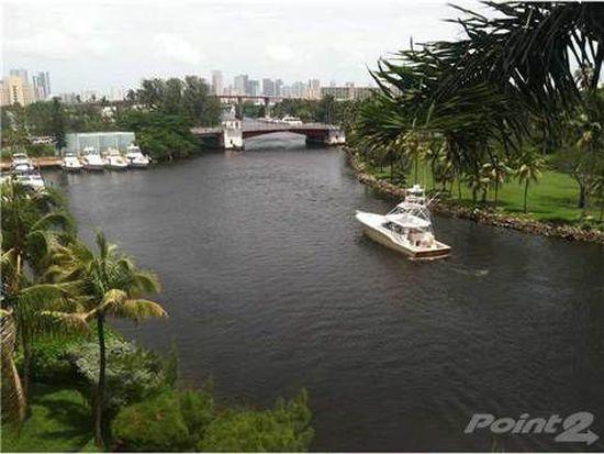 1740 NW North River Dr APT 626, Miami, FL 33125