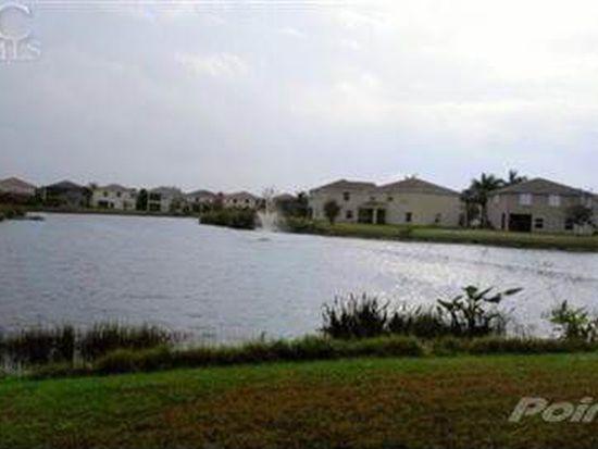 9639 Gladiolus Preserve Cir, Fort Myers, FL 33908