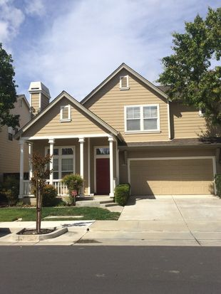 6118 Saint Andrews Way, Livermore, CA 94551