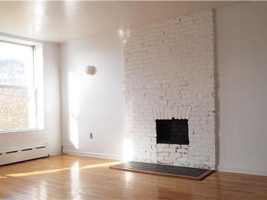 312 7th St, Brooklyn, NY 11215