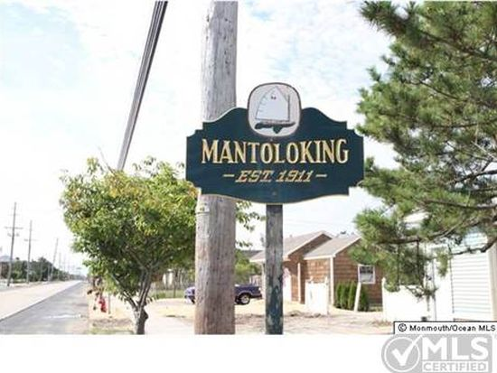 1014 Ocean Ave, Mantoloking, NJ 08738