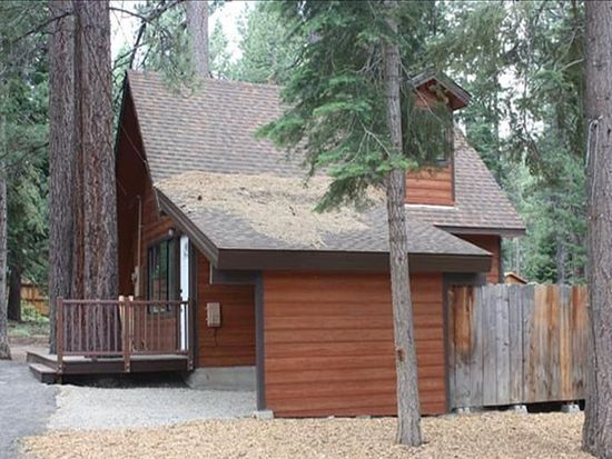614 Glorene Ave # B, South Lake Tahoe, CA 96150