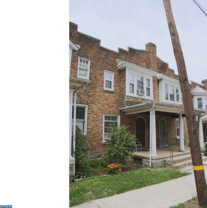 1524 Centre Ave, Reading, PA 19601
